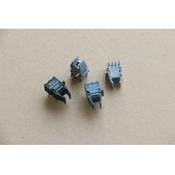 国产HFBR4506安华高接头、安华高、索伏光纤图片