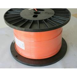 PCF光纤_I-V(ZN)HH 2X1K200/230_光纤图片