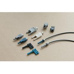 接头|TOCP255接头|索伏光纤(优质商家)图片