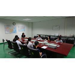 沙头英语培训_英语培训_利阳外语培训(查看)图片