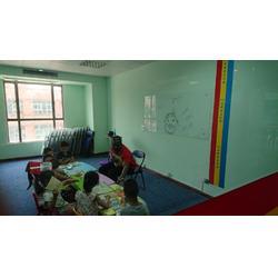 少儿英语培训班、英语培训、利阳外语培训(查看)图片