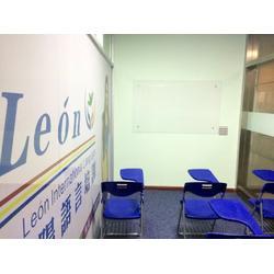 利阳外语培训咨询公司-西班牙语培训机构-虎门西班牙语培训图片