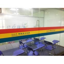 英语培训-东莞利阳外语培训-0基础英语培训学校图片