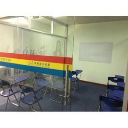 利阳外语培训(图),少儿英语培训班哪里好,英语培训图片