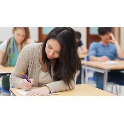 英语培训一般多少钱-东莞利阳外语培训咨询-虎门英语培训图片