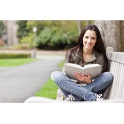 少儿英语培训课程、利阳外语培训(在线咨询)、东莞英语培训图片