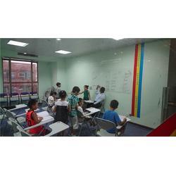 长安英语培训选哪家|利阳外语培训|长安英语培训图片