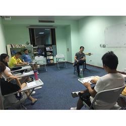 東莞利陽外語培訓(圖)-短期韓語培訓學校-韓語培訓圖片