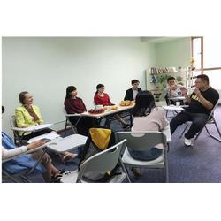 韩语培训班-利阳外语培训咨询-韩语培训图片