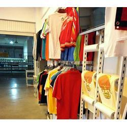 文山企业广告衫厂家、炫美服饰(在线咨询)、文山企业广告衫
