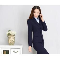 云南休闲西服设计-炫美服饰(在线咨询)-云南休闲西服图片