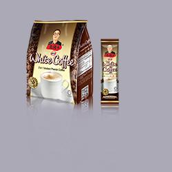 骞啸实业(图),咖啡加盟店,山西咖啡加盟图片