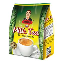 青海咖啡加盟、老汤头、咖啡加盟连锁图片