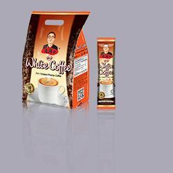 珍珠奶茶代理、老汤头加盟、甘肃奶茶代理图片