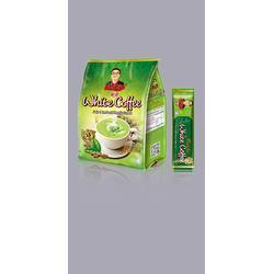 吉林奶茶代理、奶茶代理加盟、骞啸实业(优质商家)图片