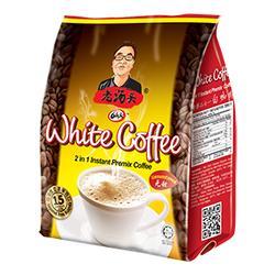 速溶咖啡-西藏速溶咖啡-骞啸实业图片