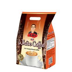 咖啡代理公司、江西咖啡代理、骞啸实业图片