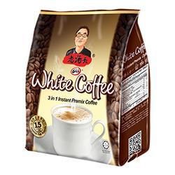 咖啡代理商,骞啸实业,鹰潭咖啡代理图片
