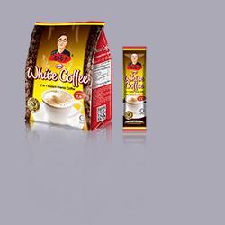 原装进口白咖啡|河北进口白咖啡|骞啸实业图片