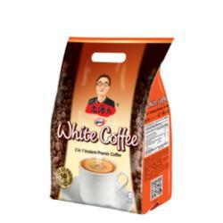 湖北咖啡加盟、咖啡加盟价钱、骞啸实业(优质商家)图片