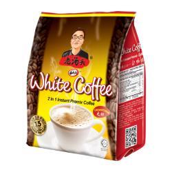进口速溶咖啡原装,天津进口速溶咖啡,骞啸实业(查看)图片