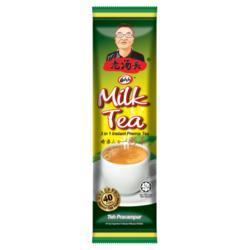 速溶咖啡代理商、骞啸实业、云南咖啡代理图片