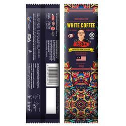 制作蓝山咖啡,骞啸实业(在线咨询),蓝山咖啡图片