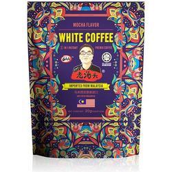 咖啡加盟有哪些-咖啡加盟-骞啸实业(查看)图片