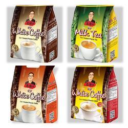 蓝山咖啡|骞啸实业(在线咨询)|咖啡图片