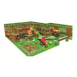 贵州淘气堡,淘气堡室内游乐场,效力淘气堡厂家