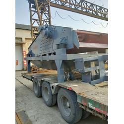 肃州区细砂回收机,细砂回收机现场,细砂回收机厂家图片