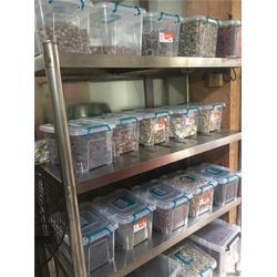 1万元创业项目-磐安创业项目-金华潘老壮鸭舌店(查看)图片