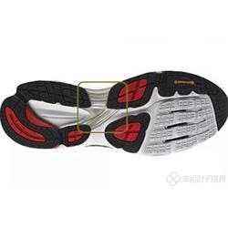 运动鞋折扣店直销|运动鞋折扣店|幸运叶子体育图片