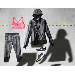 订购运动卫衣,运动卫衣,江苏天马图片