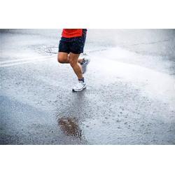 女童鞋透气运动鞋、江苏天马网络、北京透气运动鞋图片