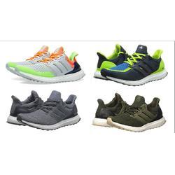 罗马凉鞋-重庆凉鞋-江苏天马网络科技集团(查看)图片