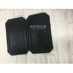 EVA澳门金沙娱乐平台热压成型 EVA海绵贴合涤纶布冷压制品价格