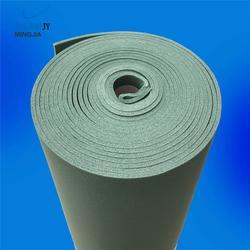 IXPE卷材防撞料 xpe 發泡塑料 pe泡棉 聚乙烯發泡材料批發