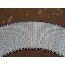 310不锈钢网带加工、310不锈钢网带、宁津巨康输送机械图片
