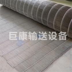 不锈钢网带经销商|不锈钢网带|宁津巨康低价高质(查看)图片