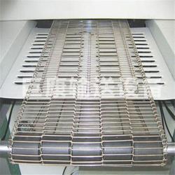 不锈钢网带代理_巨康输送机械(在线咨询)_广州不锈钢网带图片
