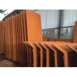 耐候板做锈-天津兴邦华泰钢铁-廊坊耐候板图片