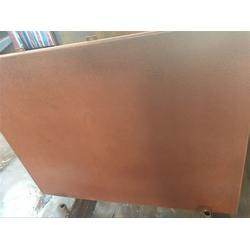 衡水耐候钢板-耐候钢板加工-兴邦华泰图片