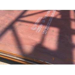 q235nh耐候板-兴邦华泰-临汾耐候板图片