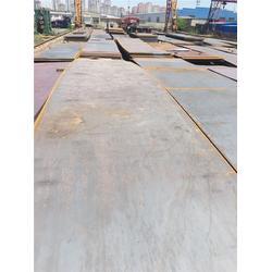 绍兴Q460D钢板推荐图片