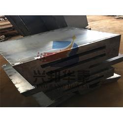 耐候钢板雕刻 兴邦华泰 博尔塔拉耐候钢板