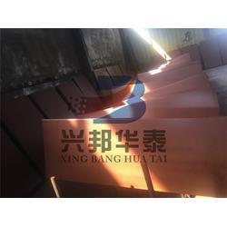 耐候钢板现货-耐候钢板-天津兴邦华泰图片