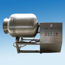 牛肉拌料机就 福建牛肉拌料机 诸城启源机械(查看)图片