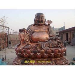 铜雕观音 铜雕关公 铜雕弥勒佛 铜雕如来佛雕塑厂家直销支持定制图片