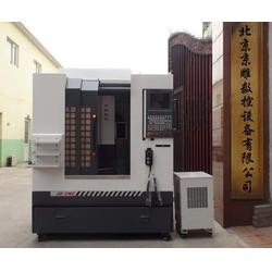 北京精雕机、京雕伟业数控设备、北京精雕机公司价格
